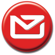 New Zealand Post Pro