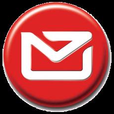 New Zealand Post Pro