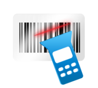 Free Point of Sale (POS) Pro by PrestaMonster