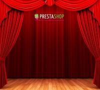 Scenes in Prestashop