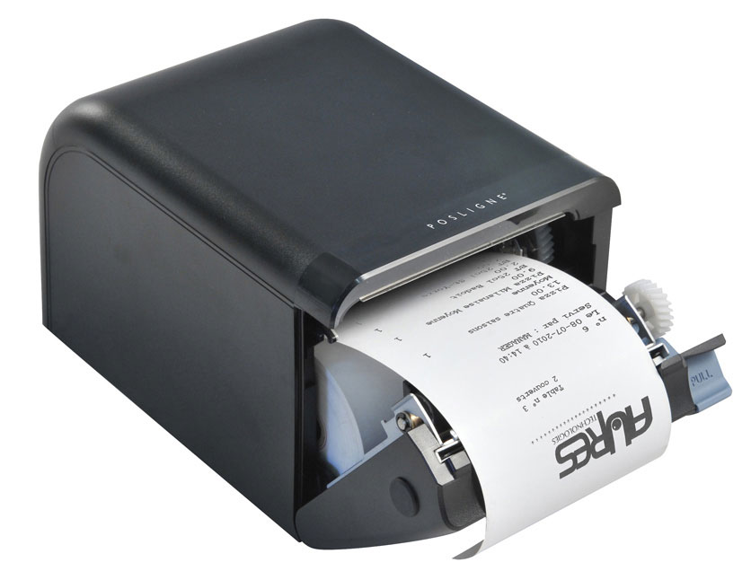 Point Of Sale Pro, bill printer, receipt printer