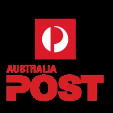 Australia Post Pro